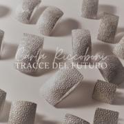 Tracce del Futuro   Carla Riccoboni