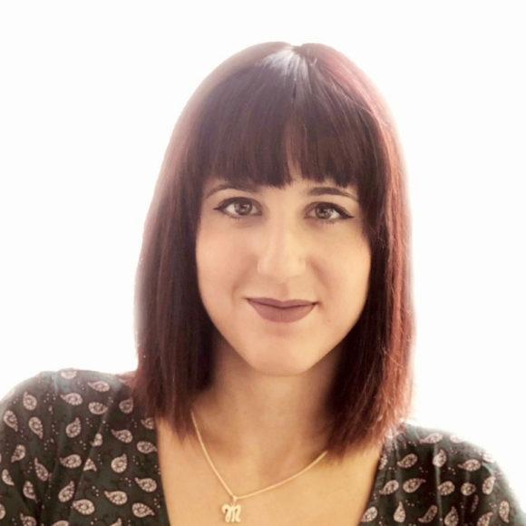 Martina Citti